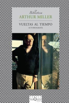 Vueltas al Tiempo = Timebends 9788483832721