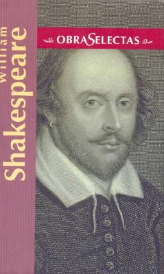 William Shakespeare 9788484036326
