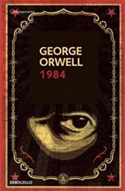 1984 9788499890944