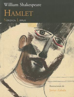 Hamlet 9788492683130