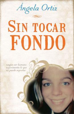 Sin Tocar Fondo 9788492726165
