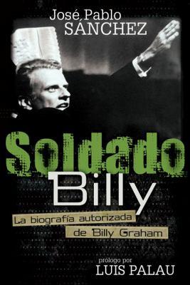 El Predicador: Biografia de Billy Graham 9788492726172