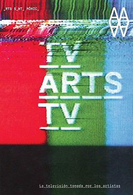 TV Arts TV 9788492841608