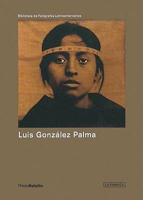 Luis Gonzalez Palma: Una Breve Historia del Desasosiego 9788492841653