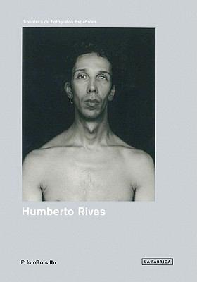 Humberto Rivas: La Desnudez Original 9788492841776