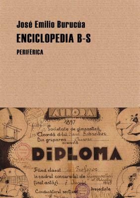 Enciclopedia B-S 9788492865253