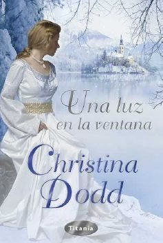 Una Luz en la Ventana = Candle in the Window 9788492916047