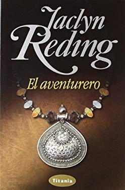 El Aventurero 9788492916283