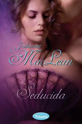 Seducida (Spanish Edition) 9788492916337