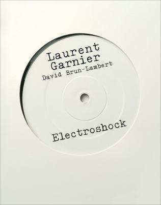 Electroshock 9788493448769