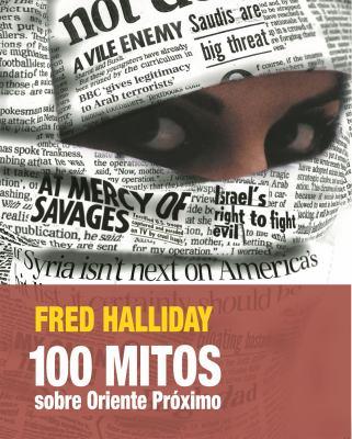 100 Mitos Sobre Oriente Proximo