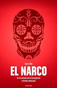 El Narco 9788493696160