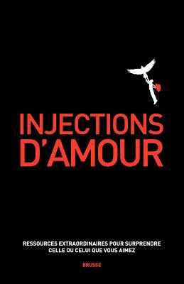 Injections D'Amour 9788493862336
