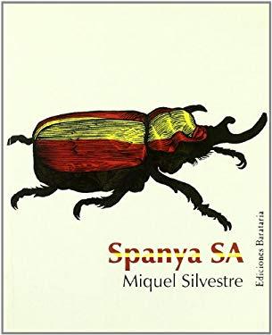 Spanya Sa 9788495764621