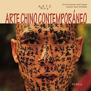 Arte Chino Contemporaneo 9788496431935
