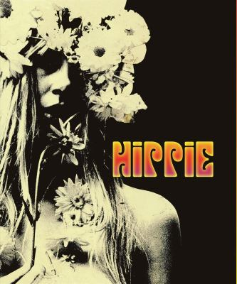 Hippie 9788496879133