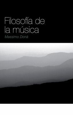 Musica E Inspiracion 9788496879300