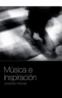 Filosofia de la Musica 9788496879317