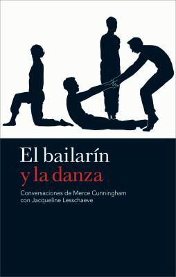El Bailarin y la Danza 9788496879362
