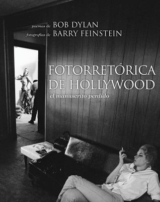 Fotorretorica de Hollywood: El Manuscrito Perdido 9788496879430
