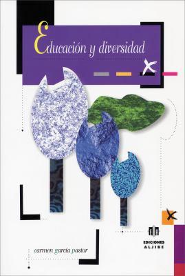 Educacion y Diversidad 9788497003001
