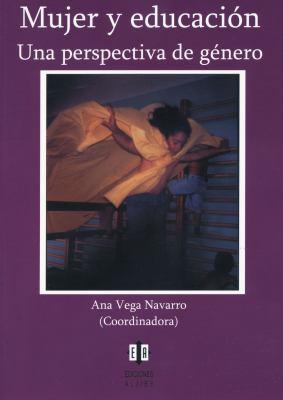 Mujer y Educacion: Una Perspectiva de Genero = Women and Education 9788497004077