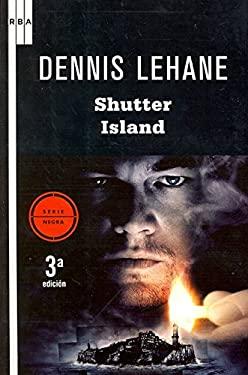Shutter Island - Lehane, Dennis / Via, Maria