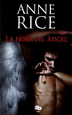 La Hora del Angel 9788498726961