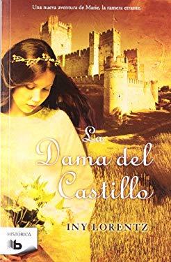 La Dama del Castillo 9788498727005