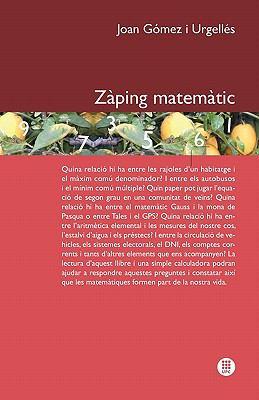 Z Ping Matem Tic 9788498804393