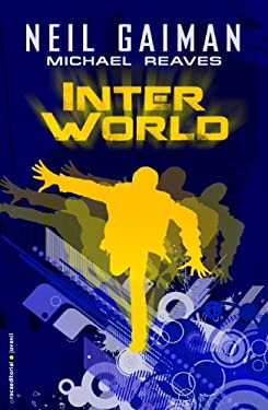 InterWorld 9788499184364