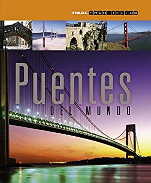 Puentes del Mundo 9788499281032