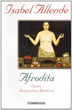 Afrodita 9788497598316