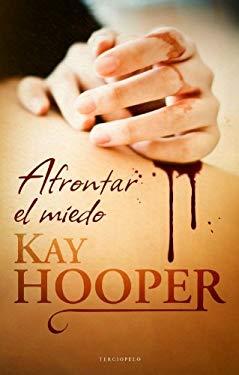 Afrontar el Miedo = Sleeping with Fear 9788492617500