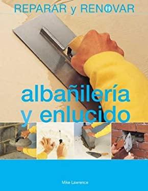 Albanileria y Enlucido 9788497640008