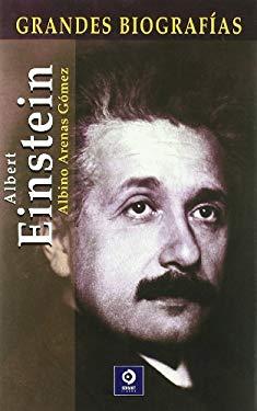 Albert Einstein 9788497645836