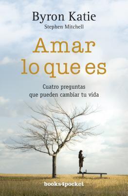 Amar Lo Que Es 9788492516902