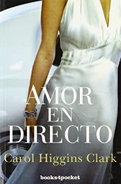 Amor en Directo = Popped 9788492801534