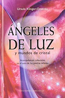 Angeles de Luz 9788497775458