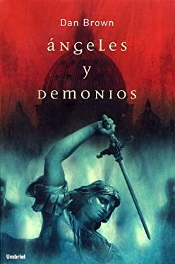 Angeles y Demonios 9788495618719