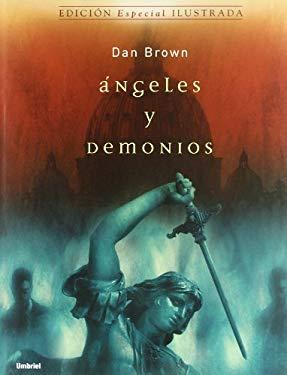 Angeles y Demonios 9788495618771