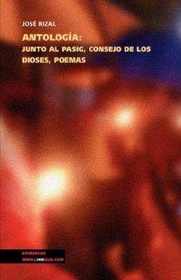 Antologia 9788498167481