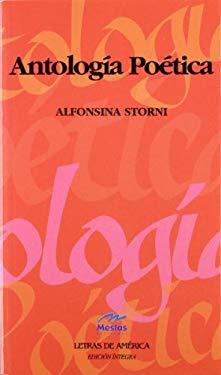 Antologia Poetica 9788495994066