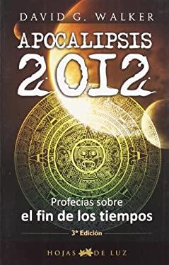 Apocalipsis 2012 9788496595309