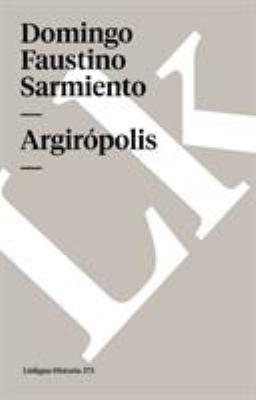 Argiropolis 9788498167771