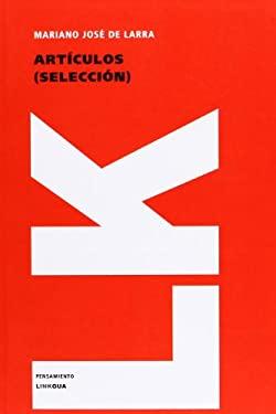 Articulos 9788498168358