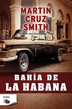 Bahia de La Habana 9788498726817