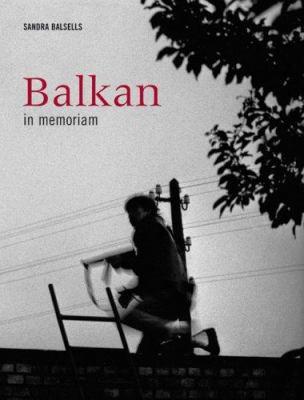 Balkan in Memoriam 9788495939135