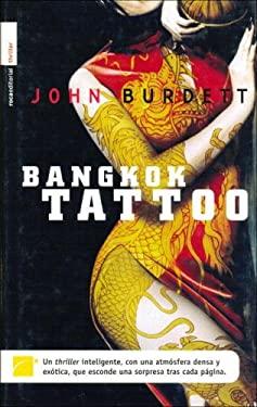 Bangkok Tatoo 9788496284838