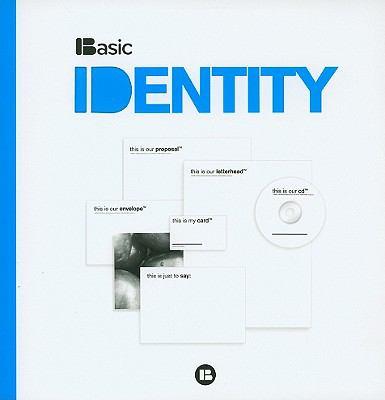 Basic Identity 9788492643585